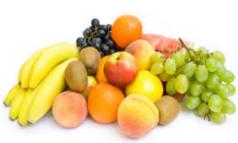 fruit-knop