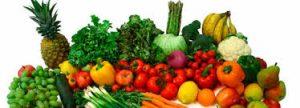 levend voedsel tegen dementie